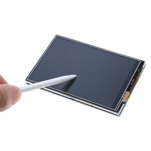 3-5-Inch-tft-lcd-screen-module-ultra-gd-320X480-for-arduino-mega-2560-r3-boardIH