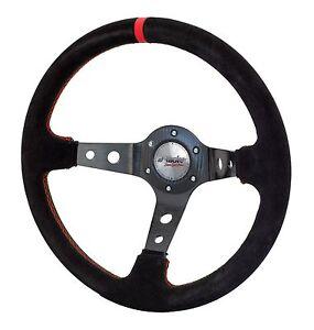PIT-Volante-Auto-in-Camoscio-Simoni-Racing-Fiat-500-126-Epoca