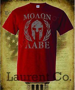 MOLON-LABE-T-SHIRT-COME-AND-TAKE-AR15-THEM-IT-2ND-AMENDMENT-PATRIOT-3-PERCENT-3