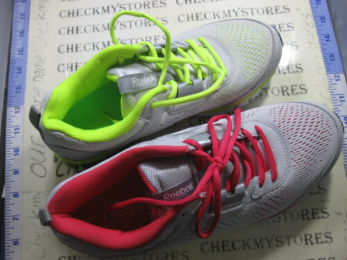 7d457077ac8678 6 of 12 NEW REEBOK Women s CANTON MA 02021 ATHLETIC SHOES COLORS SIZES  AVAILABLE