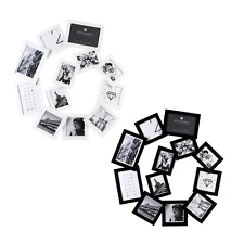 Deluxe35 Picture Frame 50x30 cm or 30x50 cm Photo//Gallery//Poster Frame