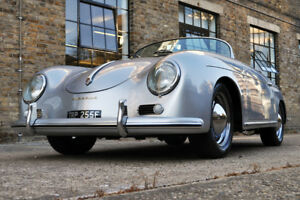 1968-Vintage-Speedster-Porsche-356-Replica-THE-ABSOLUTE-BEST