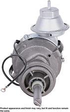 Cardone Industries 30-3816 Remanufactured Distributor