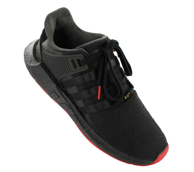 sports shoes ca729 c0f19 NEW adidas Equipment EQT Support 9317 CQ2394 Mens Shoes Trainers Sneakers