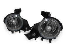 DEPO 2010-2011 Subaru Impreza Replacement Fog Lights Set Left + Right
