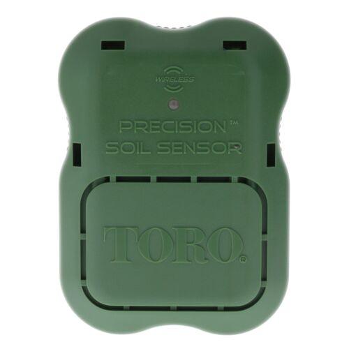 Toro Evolution AG Soil Sensor Probe