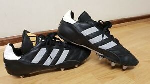 ADIDAS-MENS-FOOTBALL-TRAINERS-SIZE-UK-12-EU-47-MADE-IN-INDONESIA