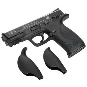 Details about Umarex 2255053 Smith & Wesson M&P 40 Blowback BB  177 Caliber  Airgun Air Pistol