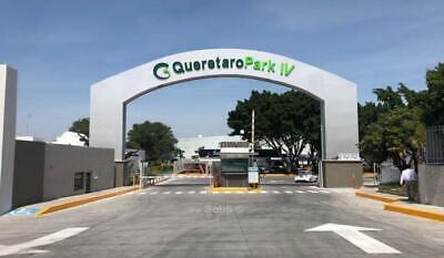 Bodega Industrial en renta en Queretaro - Querétaro