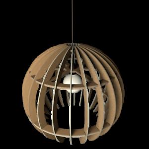 LAMPARA-DE-TECHO-COLGANTE-EN-CARToN-DIY-V03-59x59x55-CM