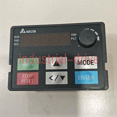 NEW Delta Inverter VFD015B21A 1.5KW 220V