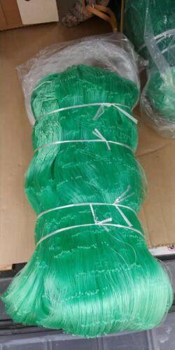 Ocean-natives Gill Net 3 1//2 inch 50 mesh 600ft #139 Premium Fishing Net