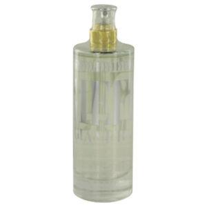 GIEFFEFFE-by-Gianfranco-Ferre-3-4-oz-EDT-Spray-for-Men-New-in-Box
