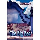 The Big Bed by Pat Carney 9781424170098