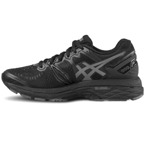 De Gel Performance Chaussures Course Asics kayano Sport Damen wXZAq