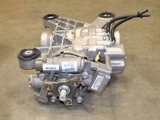 New Genuine VW 4-Motion Audi Quattro Rear Haldex Differential Assembly MMK 07-13