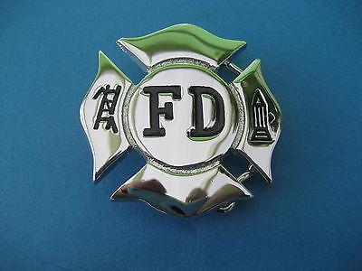 2019 Moda Fire Cintura Fibbia (department Tb223)-mostra Il Titolo Originale