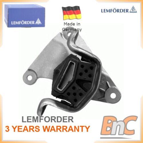 # Véritable LEMFORDER Heavy Duty gauche transmission automatique de montage
