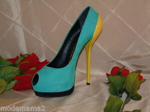 GIUSEPPE-ZANOTTI-GENTLY-USED-034-MENTOS-034-PUMPS-SZ-39-FROM-MY-PERSONAL-STASH