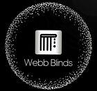 webbgoods