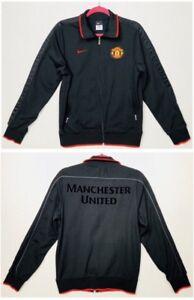 Veste de football Nike Store Manchester United Football