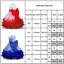 Kinder-MaedchenTuell-Kommunion-Blumenmaedchen-Hochzeit-Abendkleid-Party-Ballkleid Indexbild 11