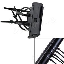 Hot Bike Engine Handlebar Mount Carrier for Garmin GPS eTrex Dakota 10/20/30
