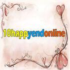 10happyendonline