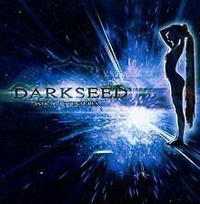 Astral Adventures von Darkseed | CD | Zustand gut