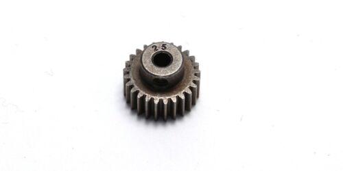 25T-48P Kyosho FA304-25 Pinion Gear