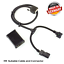 Power-Box-fits-TOYOTA-HILUX-3-0-L-Diesel-Tuning-Chip-Module-Performance thumbnail 3
