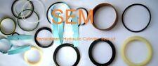 Sem Re21875 John Deere Replacement Seal Kit Fits 310c410c410d510c510d610c