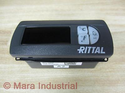 Carel a0176275 Rev 2.036 RoHS 328217 RITC 400e01 Rittal power board 3tf2000-6bb40