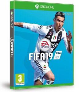 FIFA-19-XBOX-ONE-VIDEOGAME-ITALIANO-FIFA-2019-STANDARD-EDITION-EU-X-BOX-NUOVO