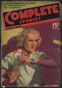 Complete-Stories-1936-September-R-G-Harris-cover-art-Pulp