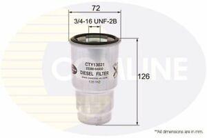 image is loading fuel-filter-for-mazda-6-i-1-8-