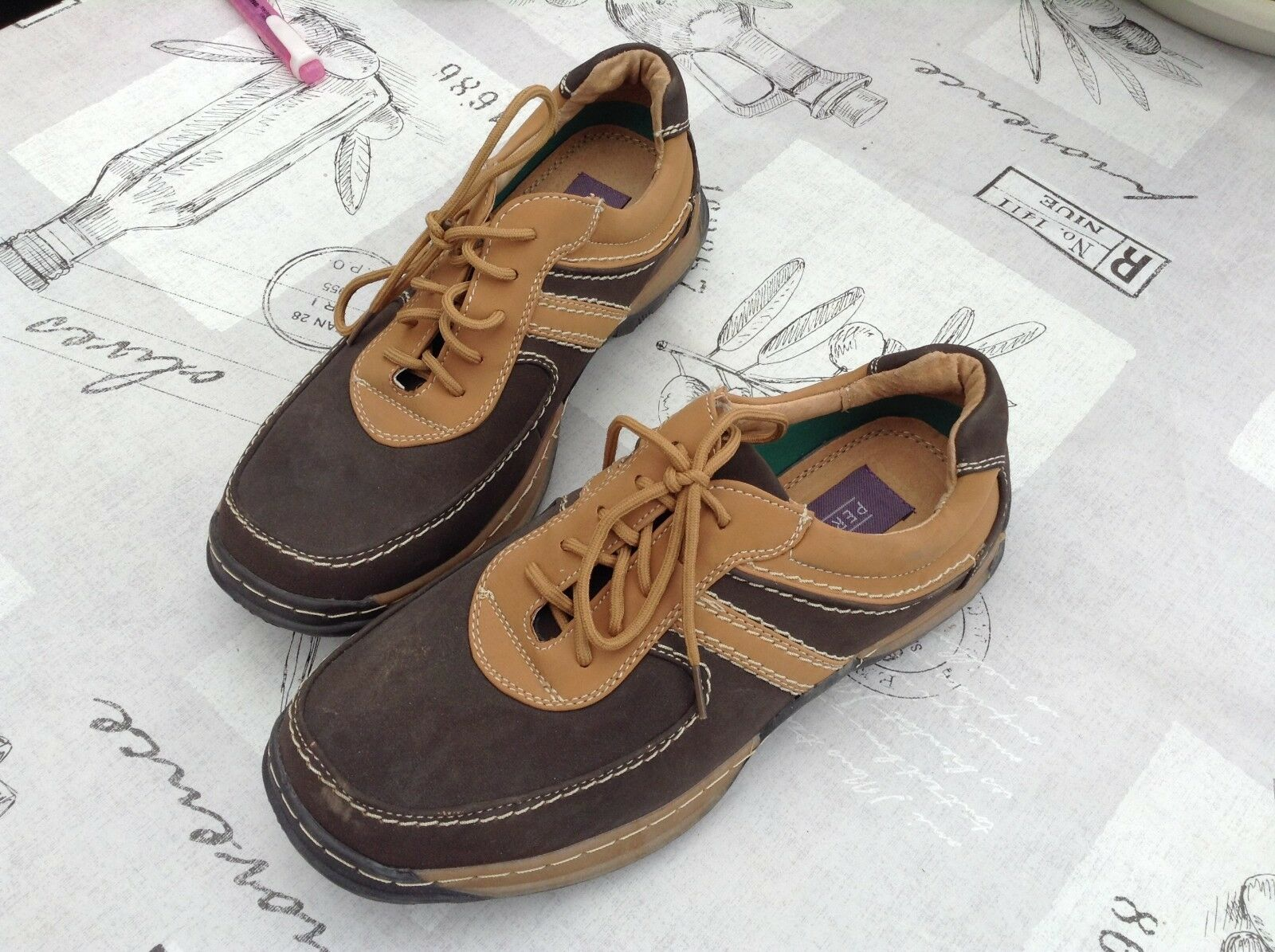 Gentleman/Lady sale chaussure  neuve perfecta online sale Gentleman/Lady Sales Italy professional design 81ae29