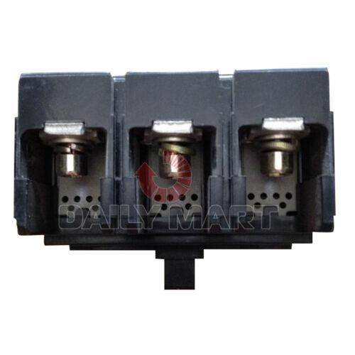 Brand New Fuji Electric EA203B 175A Industrial Automation Auto Circuit Breaker