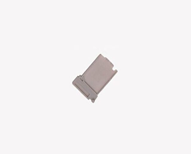 OEM Sim Card Tray Holder HTC Desire 526 HTCD100LVW Verizon Part #116