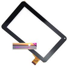 Iview Cyberpad 754 TPC II Tablet Drivers Mac