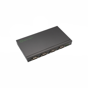 Syba SY-HUB15054 USB 2.0 to 4port Serial RS422//485 Adapter