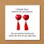 Funny-Birthday-Card-40th-50th-60th-Birthday-Wife-Mum-Female-Friend-Naughty-Rude thumbnail 1