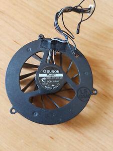 Q000 MG64130V1 ACER G99 LAPTOP VENTILADOR CPU FAN wqqHTzxnXa