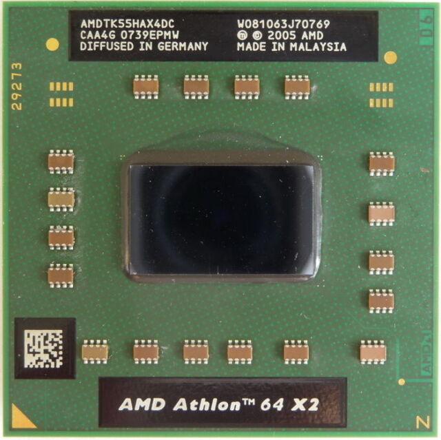 AMD ATHLON 64 X2 TK-57 CHIPSET DRIVERS WINDOWS XP