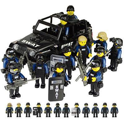 Lego Kompatibel
