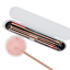 Blackhead-Pimple-Extractor-Remover-Set-4pc-2-x-options-Rose-gold-or-Silver thumbnail 7