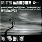 Benjamin Britten - Britten: War Requiem (2013)
