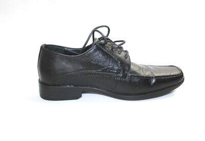 Memphis One Business Schnür Schuhe Gr. 38