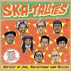 History Of Ska,Rocksteday & Reggae von The Skatalites (2015)