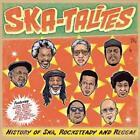 History Of Ska,Rocksteday & Reggae von The Skatalites (2015)